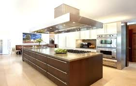 galley kitchens with islands galley kitchen layouts with island galley kitchen ideas with seating