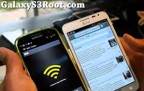 how to root sprint t mobile at u0026t galaxy s3 sph l710 sgh t999