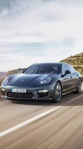 singer porsche iphone wallpaper 2014 porsche panamera iphone 6 6 plus wallpaper and background