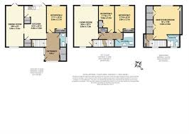 property for sale warden mill close wateringbury flying fish