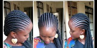 pictures cornrow hairstyles cornrow styles for 2017 photos hair africa