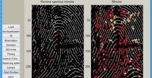 pattern classification projects projects archives humera tariq