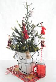 136 best kerst creatief diy images on