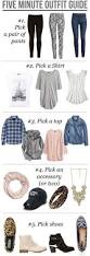 best 25 college clothing ideas on pinterest college fashion