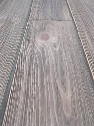 stained wood panels barnwood paneling barn wood reclaimed barn the woodworkers shoppe