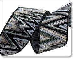 wholesale ribbon supply by the yard or spools wholesale ribbon supply sale woven
