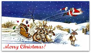 humorous christmas cards humorous christmas cards merry christmas and happy new year 2018
