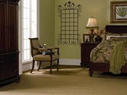 Bcf Picnic Rug 145 Best Floor Carpet Images On Pinterest Carpets Carpet And