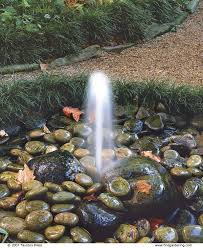 waterworks fine gardening