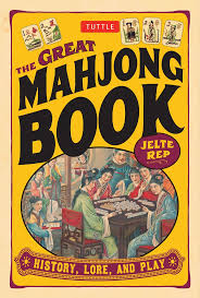 thanksgiving mahjong free online 26 best games images on pinterest the games game of and israel