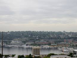 Solstice Park West Seattle by Where To Watch 4th Of July Fireworks In Seattle