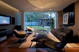 Architects And Interior Designers In Hyderabad Architect Hyderabad House Design By Rajiv Saini Associates