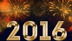 list of holidays in 2016 in india india news