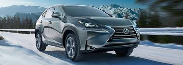 lexus nx west side lexus specials lexus sales near pleasanton tx