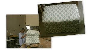 upholstery boca raton boca raton fabric blinds window