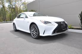 lexus rc atomic silver lexus rc 350 for sale massachusetts dealerrater