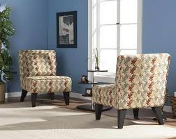 Modern Accent Chairs For Living Room by Living Room Accent Chairs Accent Chairs For Living Room To