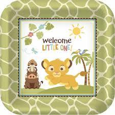 diaper baby shower invitation template free printable invitation