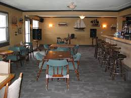 moncton coliseum floor plan econo lodge inn u0026 suites moncton nb 1905 west main e1e1h9