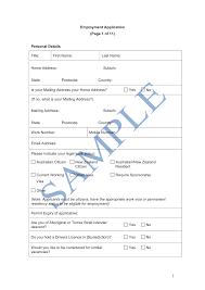 resume template accounting australian embassy bangkok map pdf frederick douglass biography cliffsnotes sle resume job