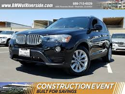bmw search used cars for sale bmw of riverside