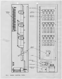 file electrical door locking and operating device figure 1