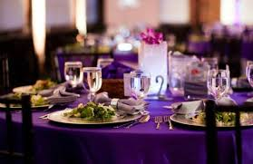 wedding decoration rentals eagle rental party rental store lancaster pa event planning