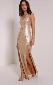 gold maxi dress 13 best gold maxi dress images on gold maxi dresses