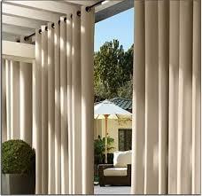 Curtain For Sliding Glass Doors Floor To Ceiling Curtains For Sliding Glass Doors Curtain Tracks