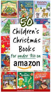 best 25 books on amazon ideas on pinterest kindle books on