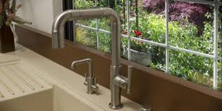kitchen faucets sale rustic kitchen faucets sale 25 rustic sinks scottsdale