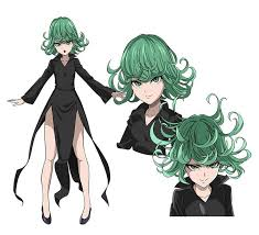Anime Character Design Ideas Best 20 One Punch Man 2 Ideas On Pinterest One Punch Man One