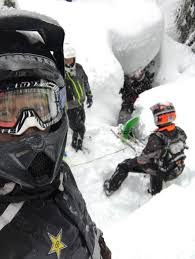 snow motocross bike snow biking is it cool or just cold u2014 motothenw