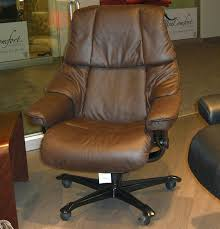 Amazing Stressless Chair Prices Architecture And Interior Luxurious