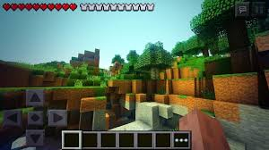 minecraft pocket edition apk minecraft pocket edition v0 15 0 mcpe apk mod