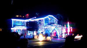 Amazon Christmas Lights Christmas Grinchg Christmas Lights Pattern Free