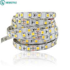 fry s led light strips 5050 smd led strip 24v flexible light 60led m 5m 300led non