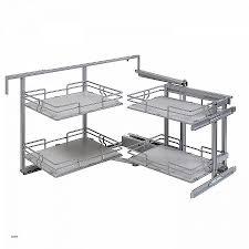 meubles angle cuisine element de cuisine d angle unique ikea meuble angle cuisine