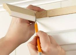 kitchen cabinet molding ideas kitchen furniture crown moulding on top of kitchen cabinetscrown
