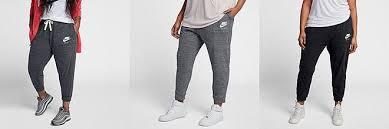 nike jumpsuits s clothing apparel nike com