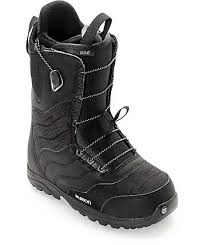 womens snowboard boots size 9 shop snowboard boots