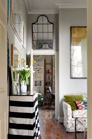 home design for small spaces home office design ideas for small spaces architectural home