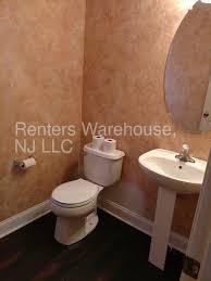 Bathroom Warehouse Nj 106 Bunker Hill Ct Deptford Nj 08096 Rentals Deptford Nj