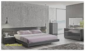 dresser luxury high end dressers high end dressers isffuarcilik com