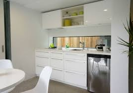 funky kitchen ideas where to shop for kitchen cabinets tags kitchen bath design