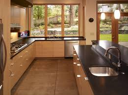 54 best absolute black honed granite images on pinterest kitchen