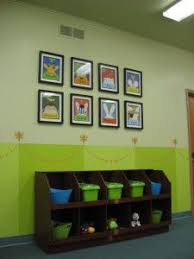 68 best church deco images on pinterest kids church rooms kids