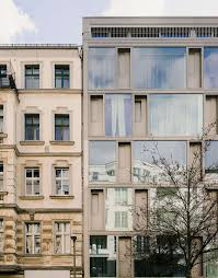 69 best facade images on pinterest architecture facades and