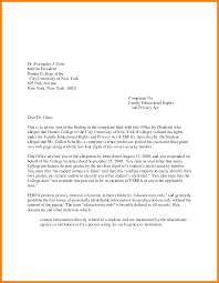 new graduate cover letter absolutely smart college cover letter examples 16 recent graduate