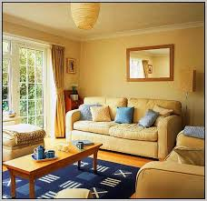 magnificent 60 painting a room two colors inspiration design of